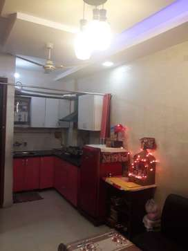 1 bhk in just 14.5 lacs