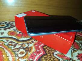 Brand new condition Redmi Y1 lite 2GB ram 16GB rom