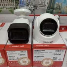 termurah paket pemasangan Camera cctv online
