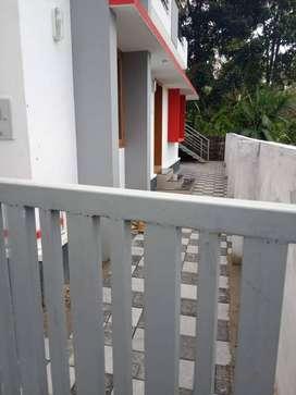 Individual Villa for Sale
