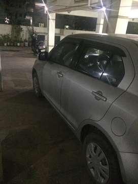 Car for sale-swift dezire