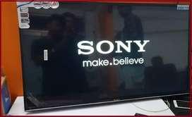 Diwali Offer Full HD 4K All Size New Led TV Warranty 1Year  Delhi/NCR