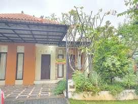 Di Kontrakan Rumah daerah BSB Perum Beranda Bali