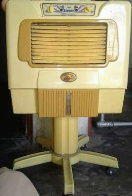Air cooler for sale in lowest price