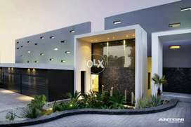 240sy second flor portion for rent in Gulistan e johar block 2