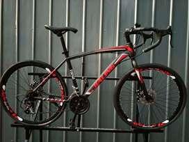 Bicycles- Rode Bike