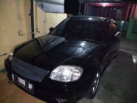 Dijual Cepat Mobil Hyundai Avega 62JT NEGO!!!