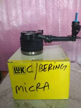 Clutch Bering Nissan Micra