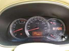 Nissan Teana 2.5 AT Thn 2010 (mobil lelang)