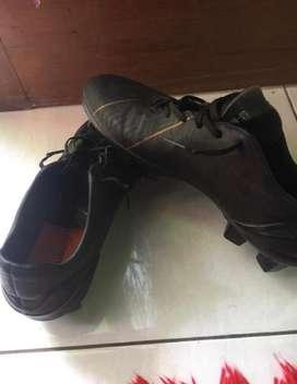 jual sepatu bola ortuseight size 41