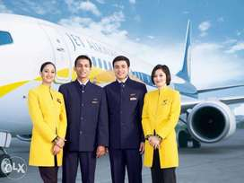 Golden opportunity in Airlines Company.
