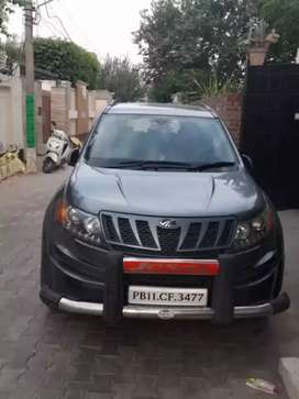 mahindra xuv top w8 model dunlop tyres new suv anniversry model insur.