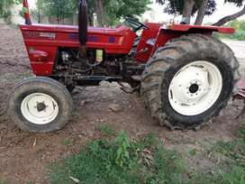 640 tractor for sale