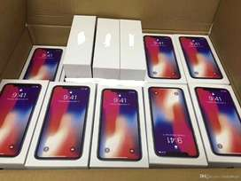 NEVER BEFORE DEAL ON ALL iPhone models,clearance sale WITH COD  11 XS