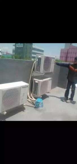Jakarta service,cuci ac service kulkas tidak dingin