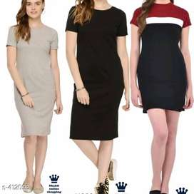 Clothing kurti tees and more available ... delivery in 3 working days