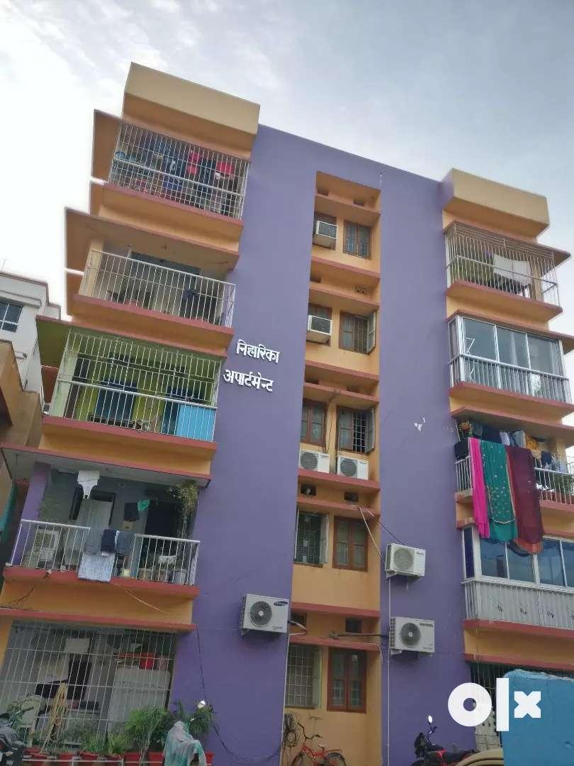 Niharika apartment 0