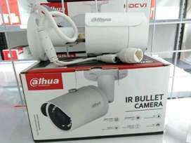 Melayani pemasangan kamera cctv online