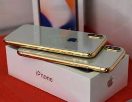 All models of apple iphone available 256gb with bill box