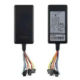 Gps tracker pintar alat pelacak mobil di pakis aji jepara kab.