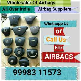 Jamshedpur A to Z Airbag house