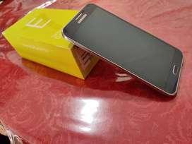 Samsung E7 - Best Working Condition
