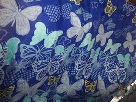 Ambal/karpet Malaysia