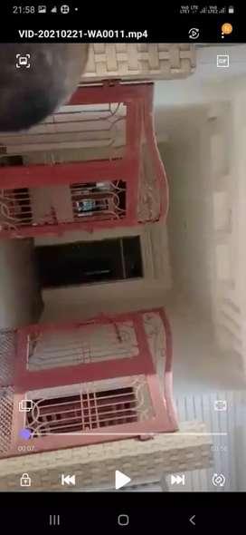 This house is sell in mahanapuri near modern glorry school
