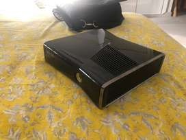 X box 360 ,in best condition