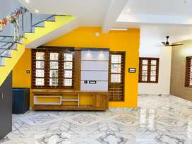Big House Peyad Thachottukavu