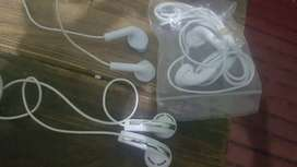 Original handfree Rs 300 only
