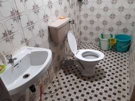 Margao flat for rent