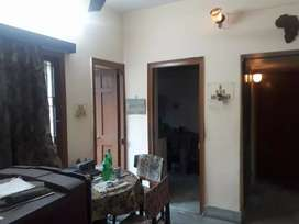Golf Green Phase I 3bhk flat