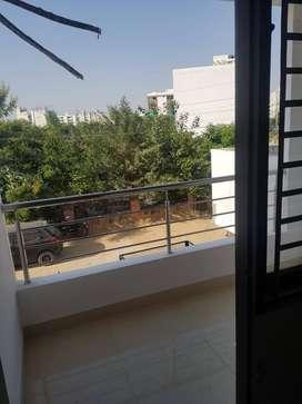 3bhk Luxurious apartment in prime location