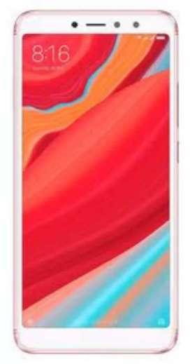 Redmi Y2 3GB-32GB