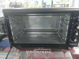 American 75L Electric baking convection oven toaster