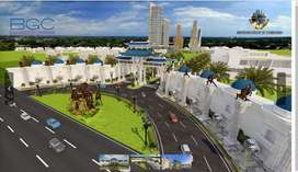 blue World city files for sale on low rate