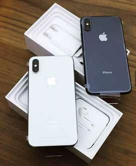 iPhone available Genuine Quality Contact us