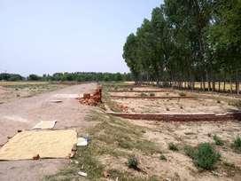 Buy plots and flats near chandigarh mohali kharar road