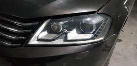 Bmw AUDI VW FORD N MORE USED CAR'S SIDE MIRORR HEADLIGHT ALLOY AVAIL