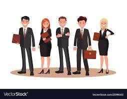Bulk hirings- Male female