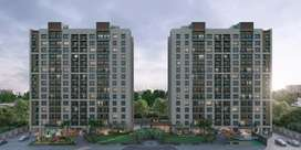@₹51000 Only pay % 2BHK flat book/at Anand Avenue