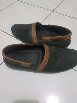 Sepatu playboy no 41