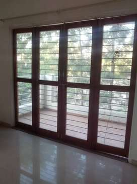 2 bhk flat newly painted on Rent