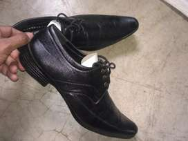 Formal Black Shoes at lowest price