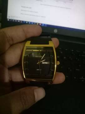Fitron watch for men
