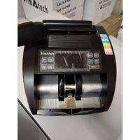 Mesin hitung uang Primatech PR-8800