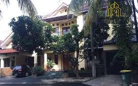 Rumah Mewah di Depok Murah Meriah Harga di Bawah Appraisal Bank