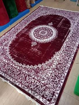 Karpet Turki asli premiumm ++