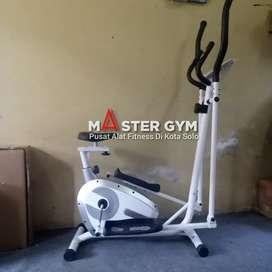 Jual Alat Fitnes Sepeda Statis SJ/0847 - Kunjungi Toko Kami